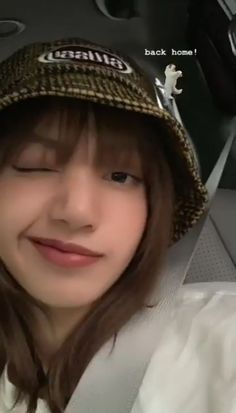 The Jennie on - - Kim Jennie, Kpop Girl Groups, Korean Girl Groups, Kpop Girls, Rapper, Lisa Blackpink Wallpaper, Blackpink Members, Chaeyoung Twice, Black Pink