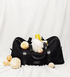 CHYLAK (@chylak.bags) • Фото и видео в Instagram Bags, Travel, Instagram, Handbags, Viajes, Destinations, Traveling, Trips, Bag