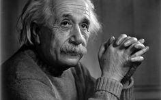 A letter from Albert Einstein to his daughter: on The Universal Force of Love