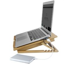 Mac&PC   Macally Mac Pc, Geek Stuff, Technology, Geek Things, Tecnologia, Tech, Engineering