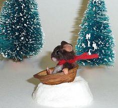 Щёлкаем орешки: скорлупа грецкого ореха как материал для вашего творчества - Ярмарка Мастеров - ручная работа, handmade