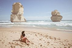 Ft. sea and me in the latest blog post.  I couldn't resist sharing all these beautiful memories shot through @myfeetstories' lens.  There are some places that catch your eye and your heart and this was one such place! #12apostles  #fblogger #fashionphotography #greatoceanroad #Melbourne #melbournefashion #travelblogger #travelstyle #travel #melbourneblogger #love #photographysouls #Mumbai #mumbaiblogger #lookbook #aboutalook #ootd #instadaily #instalike #fashion #beauty #nature by…