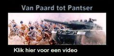 Nederlandse Cavaleriemuseum | Amersfoort