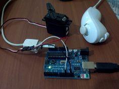 ac servo motor circuit diagram images 1000 ideas about servomotor usb dj plattenspieler and