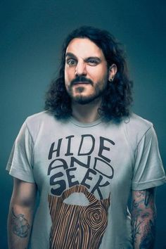 Check out Mike Falzone on ReverbNation, Youtube, and Podcast