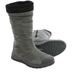f42ae37e978c7 Jack Wolfskin Fairbanks Texapore Snow Boots - Waterproof, Insulated (For  Women)
