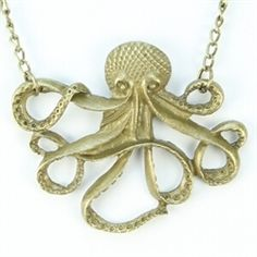 cheap fashion necklaces coupon code PIN15 will take 15% off your ENTIRE ORDER!
