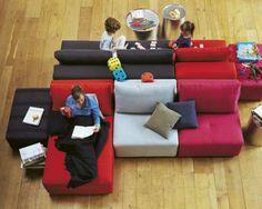 mateo bain lieux banquettes et couchers de soleil. Black Bedroom Furniture Sets. Home Design Ideas