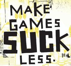 Make your games Game Tester Jobs, Career Training, Games To Play, Make It Yourself, Learning, Studying, Teaching, Onderwijs