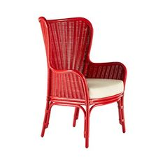 Shop modern furniture and home décor for every room in your home, ranging in style from mid-century to industrial to bohemian and more. Hacienda Decor, Modern Furniture, Outdoor Furniture, Outdoor Chairs, Outdoor Decor, Furniture Collection, Wingback Chair, Glamping, Dot And Bo