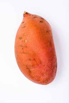All by Itself, the Humble Sweet Potato Colonized the World - The New York Times