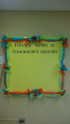 Good topics to write a Current Events Essay on?