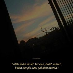 Quote Backgrounds, Wallpaper Quotes, Quotes Galau, Just Be You, Cnd, Insecure, Mood Quotes, Note To Self, Captions