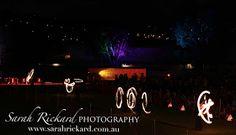 Sarah Rickard Photography: Lismore Photographer (Lismore Lantern Parade 2013)