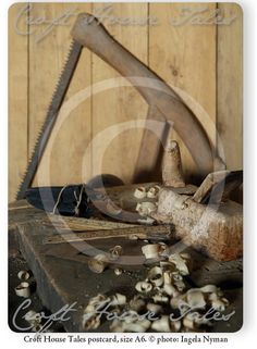 Four Seasons, Finland, Countryside, Postcards, How Are You Feeling, Pure Products, Texture, Wood, Prints