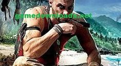 Far Cry 3: Game Free Download Full Version For PC | Download Free Games
