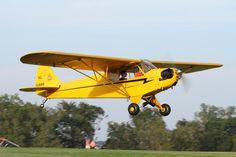 Explore Armchair Aviator's photos on Flickr. Armchair Aviator has uploaded 9929 photos to Flickr.