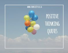 12 Beautiful Positive Thinking Quotes Thinking Quotes, Thinking Of You, Simple Living Blog, Some Beautiful Images, Powerful Words, Positive Thoughts, Believe, Inspirational Quotes, Positivity