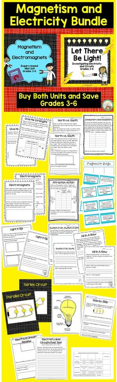 Periodic Table of Elements Student Learning Stations Periodic - fresh tabla periodica unam