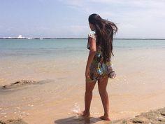 Praia do Francês - Maceió - Al - Brasil