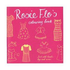 Rosie Flo's Colouring Book : Nixey and Godfrey  http://www.nixeyandgodfrey.com/rosie-flos-colouring-book-p-60.html?__utma=1.112629275.1351856638.1351856638.1351856638.1&__utmb=1.2.10.1351856638&__utmc=1&__utmx=-&__utmz=1.1351856638.1.1.utmcsr=anorakmagazine.com|utmccn=%28referral%29|utmcmd=referral|utmcct=/stockists/&__utmv=-&__utmk=91288602