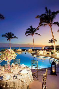 Zoëtry Casa del Mar Los Cabos - Weddings Venues & Packages in Los Cabos, Mexico
