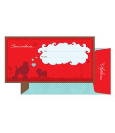 Sopha & Co. Money Envelopes, Stationery, Happy, Blog, Fun, Cards, Paper Mill, Stationery Set, Ser Feliz