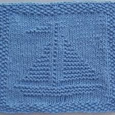 Image result for knitted wash cloth
