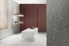 David Chipperfield Architects – Valentino Man Store - Google Search