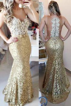 prom dresses, 2016 p