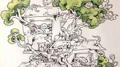 Die 8 Besten Bilder Von Faber Castell Albrecht Durer Faber Castell