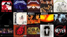 Hennie funexplosie 05 Metallica LR