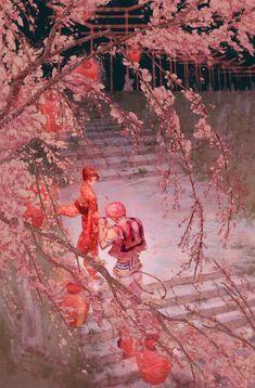 Kimetsu no Yaiba (Demon Slayer) Image - Zerochan Anime Image Board Manga Anime, Anime Demon, Anime Art, Demon Slayer, Slayer Anime, Drawn Art, Cute Anime Wallpaper, Anime Films, Naruto Uzumaki