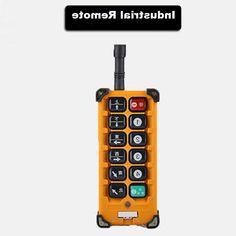28.20$  Watch here - https://alitems.com/g/1e8d114494b01f4c715516525dc3e8/?i=5&ulp=https%3A%2F%2Fwww.aliexpress.com%2Fitem%2FQuality-Assurance-Radio-Remote-Control-F23-A-Industrial-Remote-Control-Hoist-Crane-Push-Button-Switch-1%2F32651972636.html - Quality Assurance Radio Remote Control F23-A Industrial Remote Control Hoist Crane Push Button Switch 1 Transmitter 28.20$