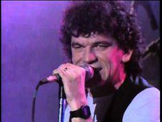 Nazareth - Telegram 1976 (1985) - YouTube