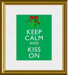 Good holiday advice.