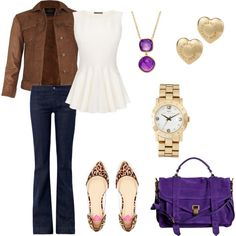 """""""Untitled #81"""" by shanna4692 on Polyvore"""