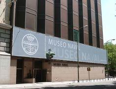 Museo Naval de Madrid 02.jpg