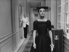 love in the afternoon audrey hepburn | 04_love_in_the_afternoon.jpg