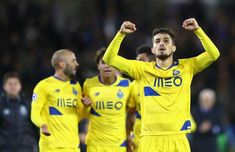 Chelsea submit 25 million Euro offer for Porto star          By means of   Conor Laird    Created on: January 6 2018 1:53 pm  Remaining Up to date: January 6 2018  1:53 pm   As consistent with stories stemming from Turkey this afternoon Premier League champions Chelsea have lodged a proper be offering for Porto full-back Alex Telles.  Talented stopper  Telles a 25-year-old Brazilian left-back made the transfer to Europe from Gremio in 2014 becoming a member of up with…