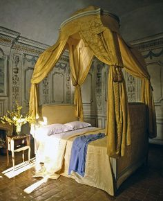 1000 Images About Sleeping Beauty Beds On Pinterest