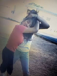 Mexican girls battle exquisite intensity