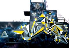Street Art Gallery Buenos Aires | Graffitimundo