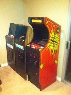 http://www.arcadecrusade.com/gallery/d/32919-2/stargate2.JPG