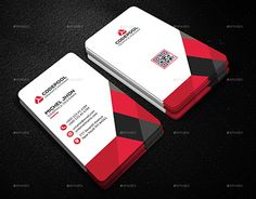 "Check out new work on my @Behance portfolio: ""Corporate Business Card"" http://be.net/gallery/41594183/Corporate-Business-Card"