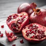 Tropické ovocie na Vianoce: Zoznám sa s vitamínmi z trópov!