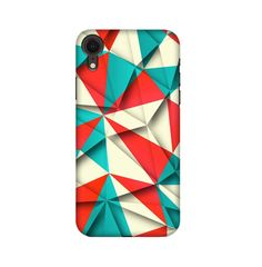 Customized Hard Covers provides protect your Mobile from dust and unnecessary scratches. it's gives the device its maximum protection. Life time print. Top & Bottom remains open so you can access all the functions on your device. Phone Covers, Top, Life, Mobile Covers, Phone Case, Crop Shirt, Shirts