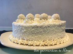 layer-cake-raffaello-1.jpg 3264×2448 pixels