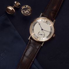 60 Best Watches images | Watches, Watches for men, Cool watches