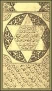 Image result for magic in iran
